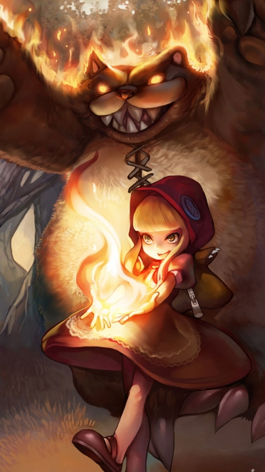 750_1334_league_of_legends_32