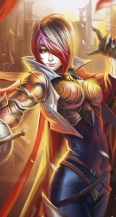 750_1334_league_of_legends_8