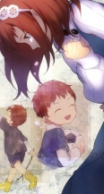 1080_1920_fate_stay_night_482
