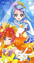 1080_1920_go_princess_pretty_cure_11