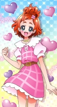 1080_1920_go_princess_pretty_cure_15