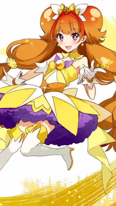 1080_1920_go_princess_pretty_cure_2