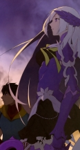 1080_1920_fate_stay_night_503