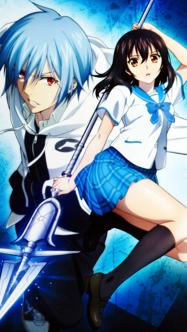 1080_1920_strike_the_blood_5