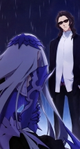 1080_1920_fate_stay_night_533