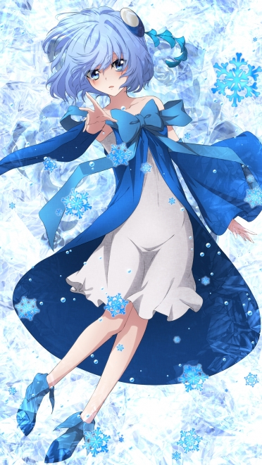1080_1920_selector_infected-_WIXOSS_29