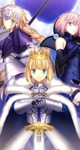 1080_1920_fate_stay_night_550