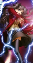 1080_1920_fate_stay_night_576