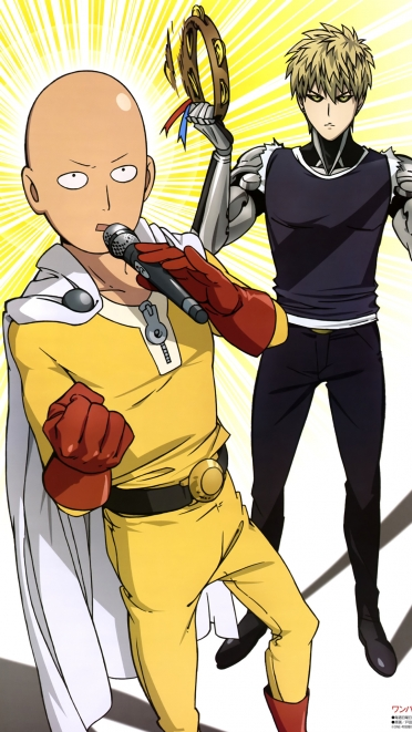 1080_1920_one_punch_man_4