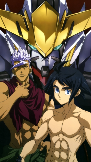 1080_1920_gundam_iron-blooded_orphans_2