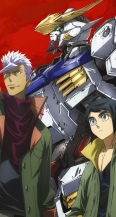 750_1334_gundam_iron-blooded_orphans_2