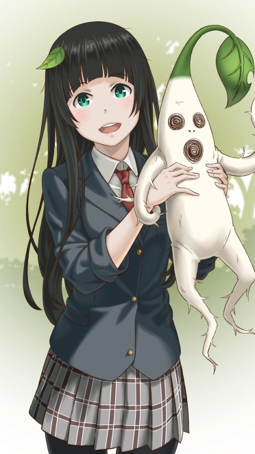 1080_1920_flying_witch_2