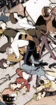1080_1920_bungou_stray_dogs_11