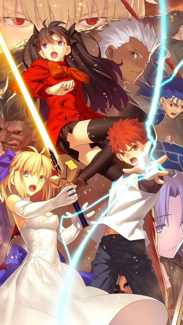 1080_1920_fate_stay_night_610