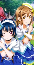 1080_1920_love_live_sunshine_28
