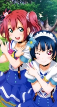 1080_1920_love_live_sunshine_29