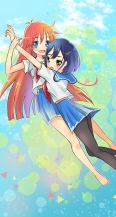 1080_1020_flip_flappers_8