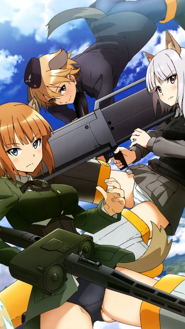 1080_1920_brave_witches_2