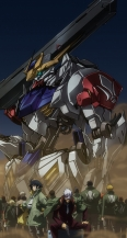 1080_1920_gundam_iron-blooded_orphans_16
