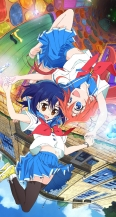 750_1334_flip_flappers_2