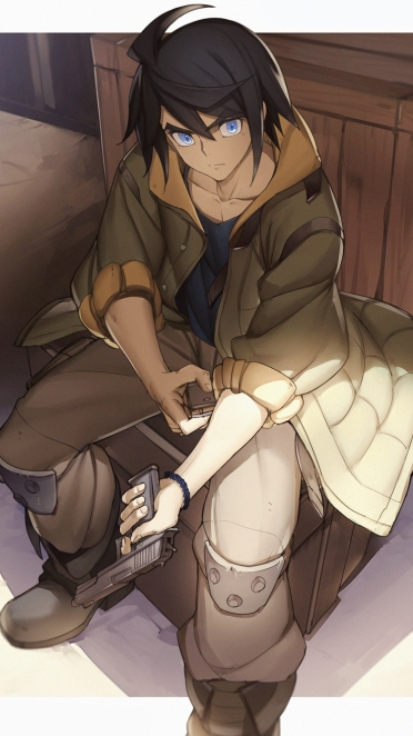 750_1334_gundam_iron-blooded_orphans_22