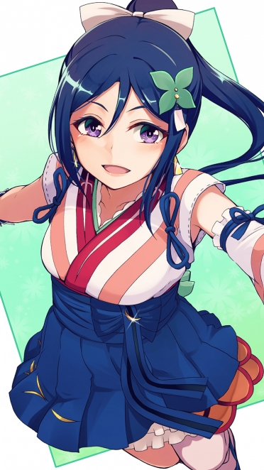 750_1334_love_live_sunshine_43