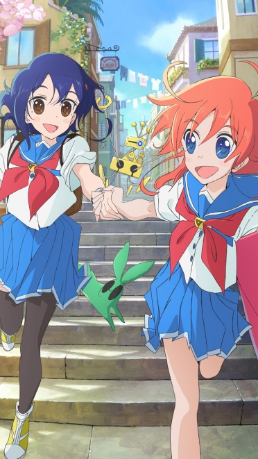 1080_1020_flip_flappers_9