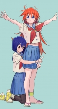 1080_1020_flip_flappers_13