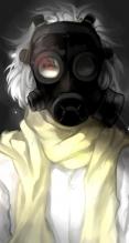 DRAMAtical Murder【クリア】iPhone5(744×1392) #40334