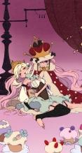 魔法少女まどか☆マギカ,住本悦子,iPhone6 PLUS(1080×1920) #60399