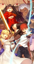 Fate/stay nigh,Fate/unlimited codes【アーチャー,バーサーカー,キャスター,衛宮士郎,ギルガメッシュ,ランサー,ライダー,セイバー,遠坂凛,葛木宗一郎】武内崇,iPhone6 PLUS(1080×1920) #98776