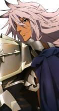Fate/stay night,Fate/Apocrypha【ジークフリード,黒のセイバー】近衛乙嗣,iPhone7 PLUS(1080 x 1920) #122272