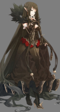 Fate/stay night,Fate/Apocrypha【赤のアサシン,セミラミス】近衛乙嗣,iPhone8 PLUS(1080 x 1920) #133880