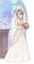 プリンセス・プリンシパル【アンジェ】iPhone8 PLUS(1080 x 1920) #162361
