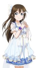 ラブライブ!虹ヶ咲学園スクールアイドル同好会【桜坂しずく】iPhone8(750×1334) #165660